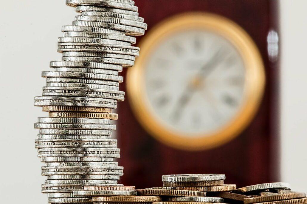 in-house printing savings