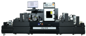 label finisher anycut3